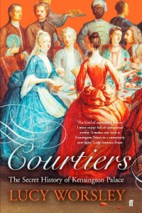 Small_courtiers_cover_2