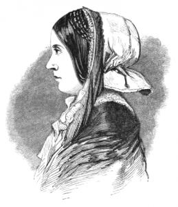 MadeleineSmithProfile